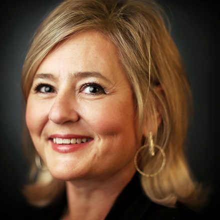 Jennifer Biggs